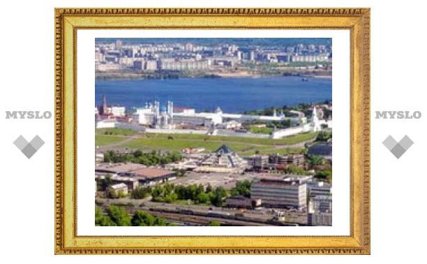 В Казани обсудили вопросы пропаганды ценностей ислама