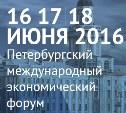 Тульскую область представят на международном экономическом форуме в Санкт-Петербурге