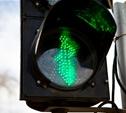 Жители поселка Менделеевский умоляют власти установить светофор