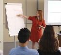 Как достичь успеха в маркетинге и выстроить отношения с партнерами, подчиненными и клиентами?
