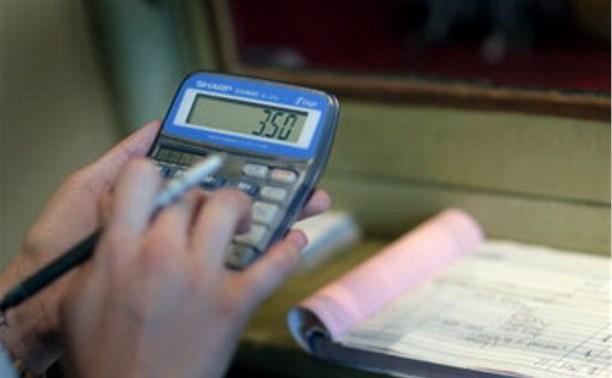 Госдума планирует упростить процедуру получения налогового вычета