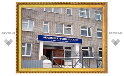 В Рязани пьяный майор из Академии ФСИН сбил трех студенток