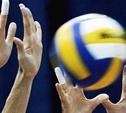 В Тульской волейбольной лиге пришла пора решающих матчей
