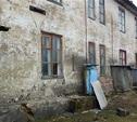 В Богородицком районе жителей 46 аварийных домов переселят в новостройки