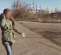 В Каменском районе школьница избила подругу, удалившую ее из друзей в социальной сети