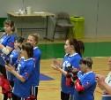 Тульские паралимпийцы поучаствуют в альтернативной Паралимпиаде