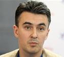 Председатель правления банка «Первый Экспресс» Константин Томенчук отстранен от руководства банком