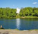 «Народного бюджета» на восстановление Богородицкого дворцово-паркового ансамбля не хватит