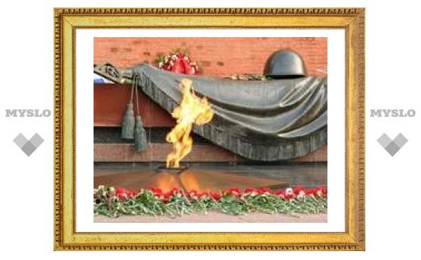5 декабря: День воинской славы России