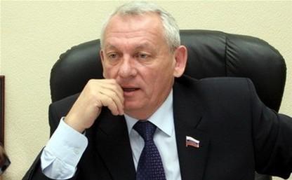 Через несколько дней туляки узнают, останется ли Александр Прокопук мэром города