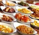 В Туле пройдет фестиваль еды «Гурмания»