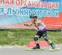 В Тульской области возобновились спортивные тренировки и соревнования