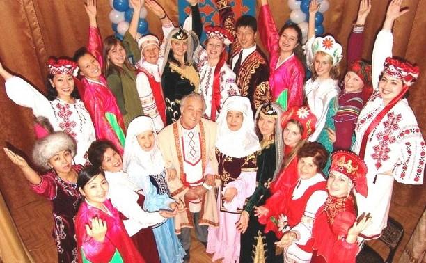 В Туле состоится фестиваль национальных культур  «Страна в миниатюре»