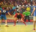 В Кубке Тулы по мини-футболу определились 16 лучших команд