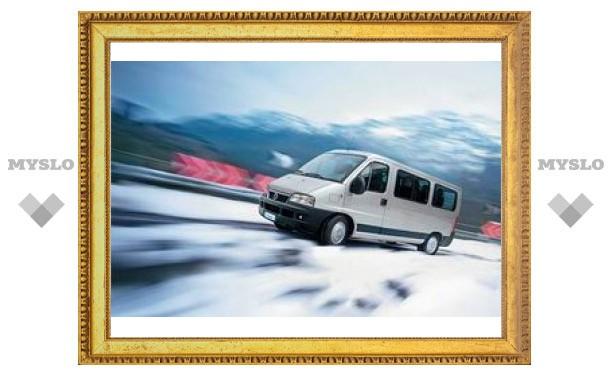 На создание автозавода в Приморье Sollers получит пять миллиардов рублей