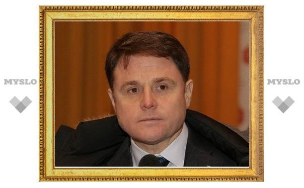 Туляки смогут пожаловаться губернатору в любое время суток
