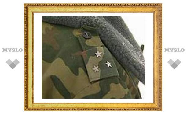 В Челябинской области сотрудник военкомата изнасиловал семиклассницу