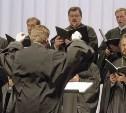 В России появился первый православный музыкальный канал