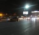 В ДТП на проспекте Ленина пострадал 67-летний пешеход