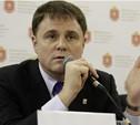 Владимир Груздев: «Ни один человек не должен остаться со своими проблемами один на один!»