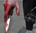 За оскорбление погибшей матери парень зарезал свою девушку