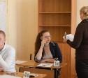 В Тульской области три стобалльные работы на ЕГЭ по химии
