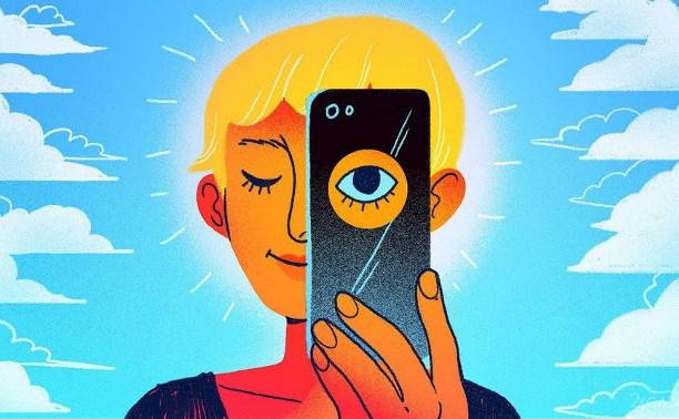 Смартфоны шпионят за нами: Зачем приложения записывают наши разговоры и как избежать прослушки