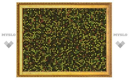 Американских генетиков встревожили случайно выявляемые инцесты