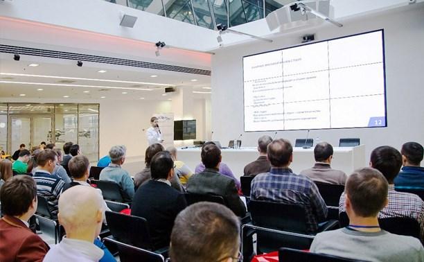 В Туле пройдёт бесплатный семинар для предпринимателей