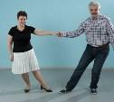 Тульские танцоры буги-вуги покорили Аргентину