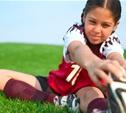 Туляки примут участие в Международных летних детских играх