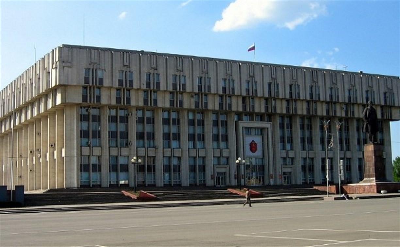 1 июля за порядком в Туле проследит Максим Колычев