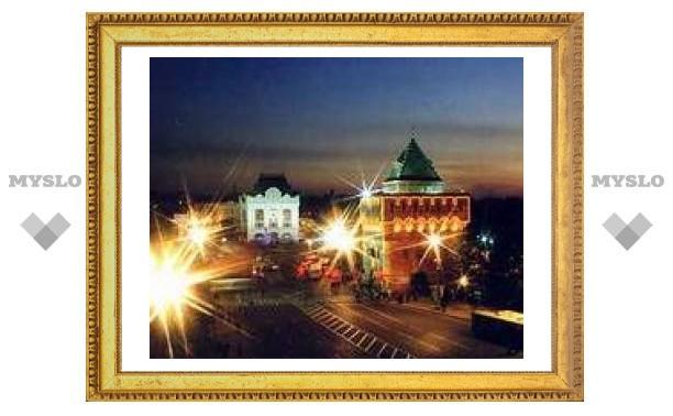 В Нижнем Новгороде избили малазийского студента