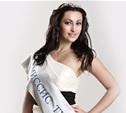 Тулячка Татьяна Куренкова уезжает на конкурс «Миссис Россия International 2013»