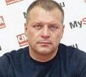 Бывшему депутату Тульской облдумы Валентину Соловьеву скостили срок