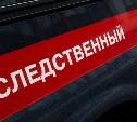 По факту отравления семьи угарным газом в Богородицке начата доследственная проверка