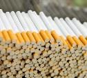 Ученые обнаружили новый опасный эффект от курения