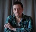 Актер Тульского драмтеатра найден мертвым в квартире