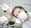 12 марта стоматологи проведут прием без предварительной записи