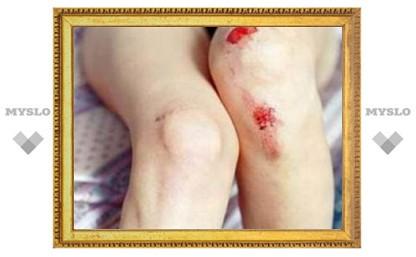 В Туле осудят насильника