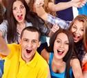 День молодежи в Туле: автозвук, хип-хоп и аэростаты