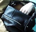 Тулячка-рецидивистка украла брюки в торговом центре