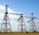 Где в Туле 20 мая отключат электроэнергию