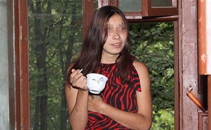 В Туле оглашен приговор матери, которая поила грудных детей водкой