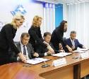 Новомосковский «Азот» даст горожанам воду