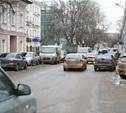 В Туле никто не хочет заниматься автостоянками