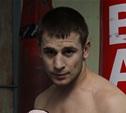 Тульские боксеры завершили свое выступление на чемпионате страны
