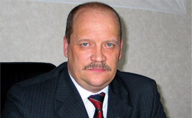 Владимир Груздев обсудил предстоящие выборы с Игорем Зотовым