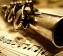 В Туле пройдет конкурс «Волшебная свирель»