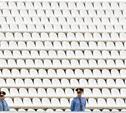 Тульский «Арсенал» и ярославский «Шинник» все-таки сыграют без зрителей